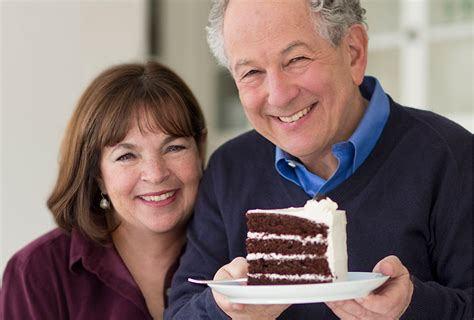 ina garten jeffrey garten s love story how the ina garten and jeffrey s love story