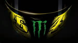 valentino rossi the game review gamer headlines