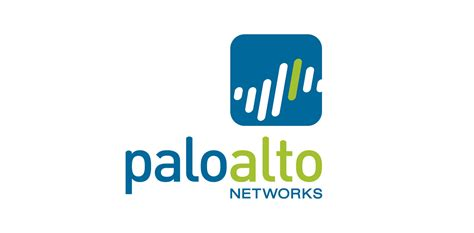 Home Design Guys by Palo Alto Networks Start Up Branding 187 Designed By 405 Group