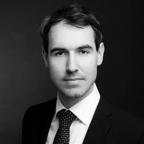 Yonsei Global Mba Review by Maximilian Ernst Political Affairs Trainee European
