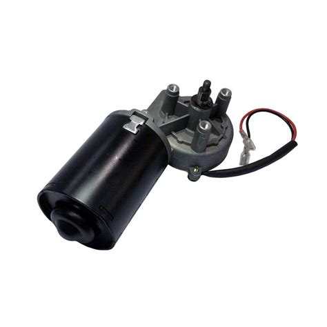 reversible electric motor 12v dc reversible electric gearmotors gear motor 50 rpm ebay