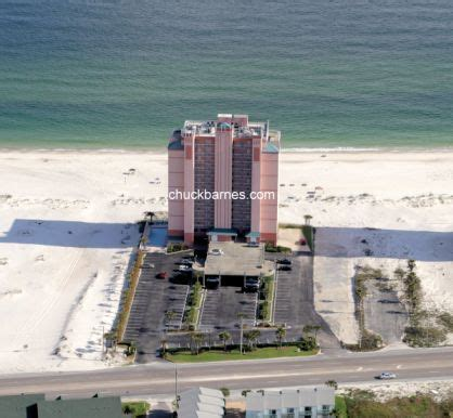 royal palms condominiums gulf shores alabama royal palms condos for sale in gulf shores