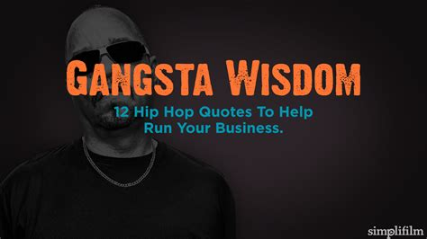gangster movie quotes audio gangsta quotes quotesgram