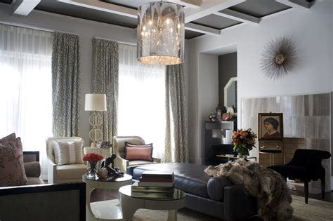 designer crush smith boyd interiors  decorista