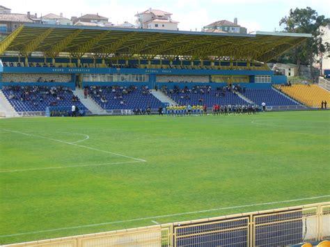 sporting lisbona porto sporting portugal