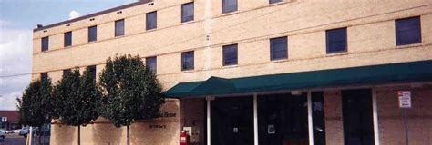 garland housing authority lake june village apts 1246 n masters dr dallas tx