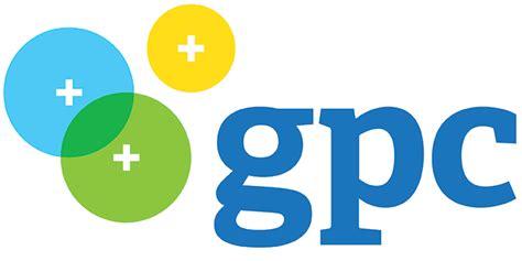 gpc environmental engineering group logo compoundeye