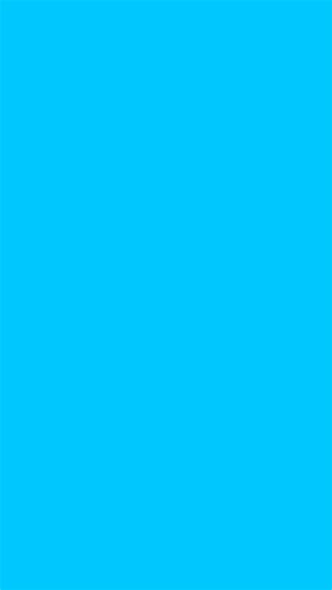 color sky blue sky blue color paint code cmyk dress combination