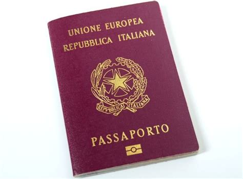 New Sul Passport Transparant Sul Passport Bening passaporto elettronico