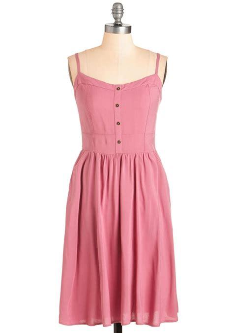 Casual Dress Pink light pink casual dress naf dresses wedding dress
