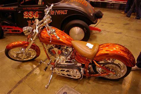 Custom Paint Harley Davidson Motorcycles custom paint motorcycles custom motorcycles