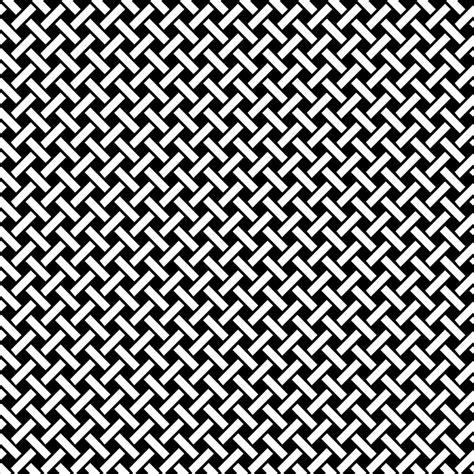 svg pattern gallery clipart basket weave