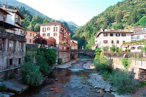d italia sondrio morbegno borghi sondrio sondrio turismo in lombardia