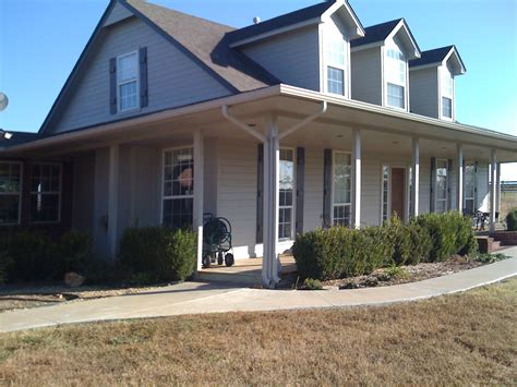 sherwin williams paint store tulsa farm house exterior in sperry dukes painting
