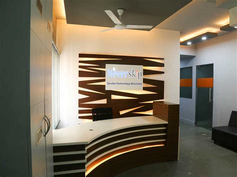 interior designers for office in chennai office interiors in arumbakkam chennai architects