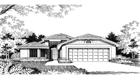 lake home plans narrow lot narrow lot lake house floor plans narrow lot floor plans