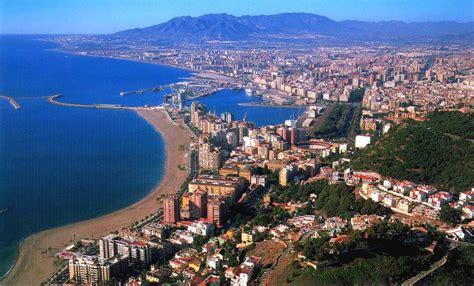 information about spain landscape cuisine people spanish culture