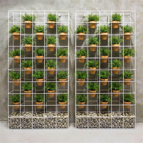 Patio Vegetable Garden Indoor Plant Hire Plant Hire Melbourne Ecogreen Plants