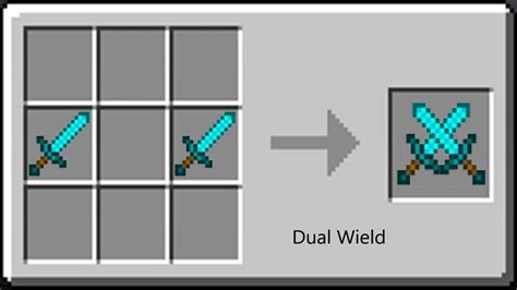minecraft craft ideas for minecraft crafting ideas