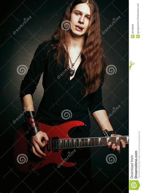 best heavy metal guitarists gallery for gt heavy metal guitarists