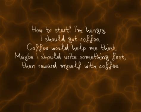 wednesday coffee quotes quotesgram