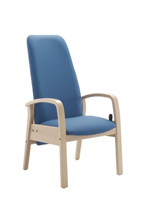 fauteuil de repos m 233 dical ligne quot mol 232 ne quot sotec m 233 dical