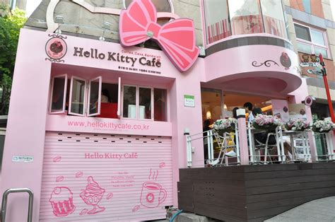 hello kitty house real hello kitty house www pixshark com images