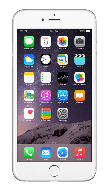 Antigores Matteclear Hd Bb Z3 screen protector for iphone 6 6s citigeeks