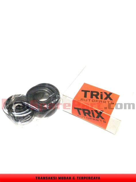 Kabel Rem Tangan Kf 50 Depan brake