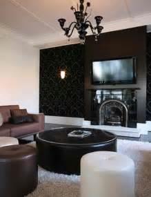 Living Room Table Designs Black Living Room Table Set Decobizz