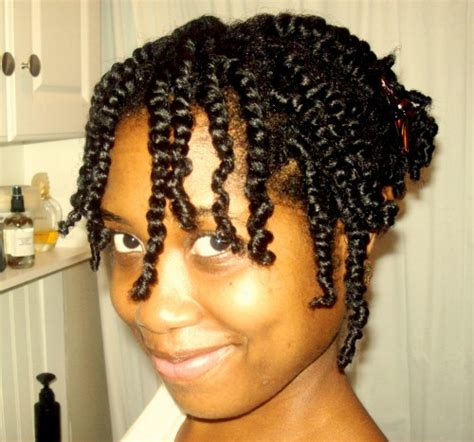 Hair Style Gel Twist by Eco Styler Gel Archives Back To Curly