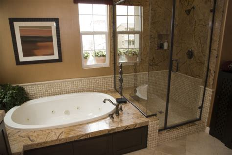 Bathroom Remodel Guide 10 Tips For Your Bathroom Remodeling Project Vision