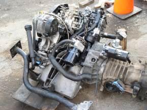 Fiat Industrial Engines Iveco Daily Fiat Ducato Mercedes Sprinter Vito 2016 Car