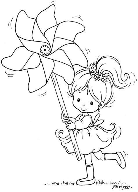 pinwheel designs coloring pages 17 b 228 sta bilder om coloring pages for kids p 229 pinterest