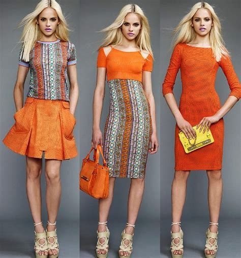 Fashion Week Trends 3 by Fashion Trend 2011 Fashion Trends For