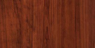 Fichtenholz ölen by Ip 233 Holz Terrassendielen G 252 Nstig Kaufen Benz24