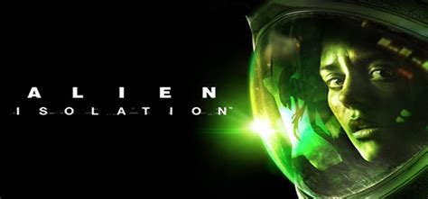 free download games for pc full version alien shooter alien isolation free download full pc game