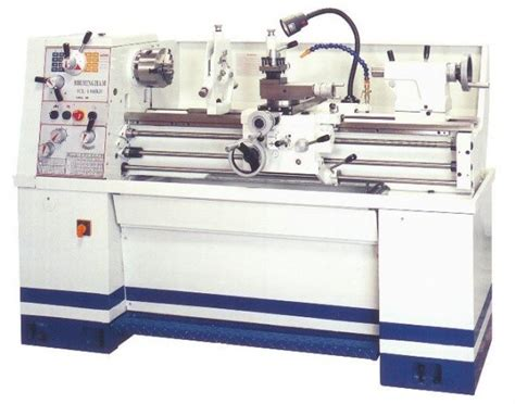 swing lathe 14 swing birmingham lathes