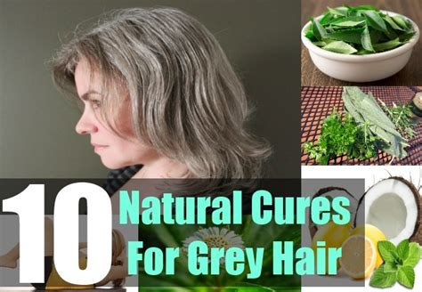 cure for grey hair 2014 10 natural cure for grey hair how to cure grey hair
