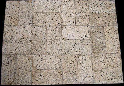 piastrelle in graniglia di marmo antiche piastrelle in graniglia