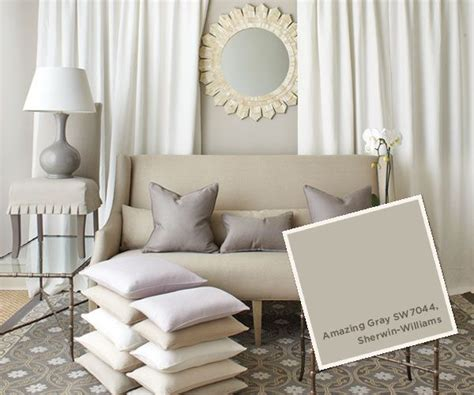 2017 catalog paint colors paint colors summer and grey