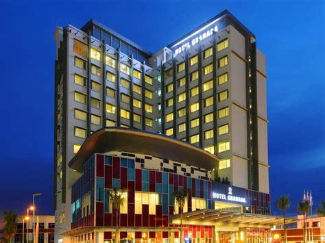 granada inn best price on hotel granada johor bahru in johor bahru