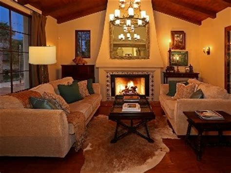warm inviting living rooms 1000 ideas about warm living rooms on cozy room living room and warm