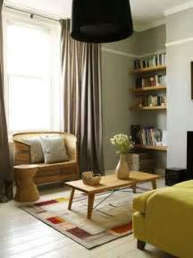 interior design and decorating small living room
