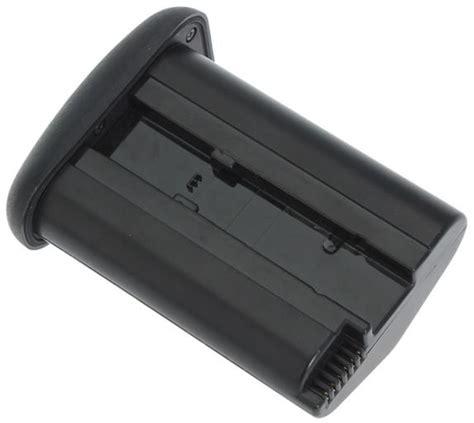 Baterai Canon Lp E4e bateria lp e4 para c 226 mera digital e filmadora canon eos 1d