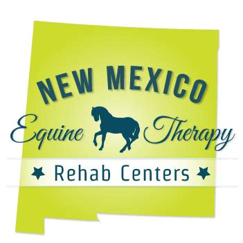 Detox Centers New Mexico by New Mexico Equine Therapy Rehab Centers
