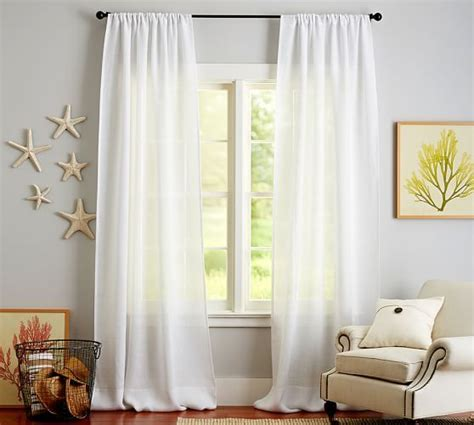 pottery barn linen curtains pottery barn knock off drapes how i saved over 350 city
