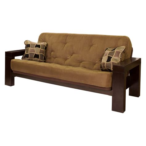 simmons futon 404 not found