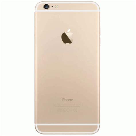 iphone    gb gold ohne vertrag gebraucht