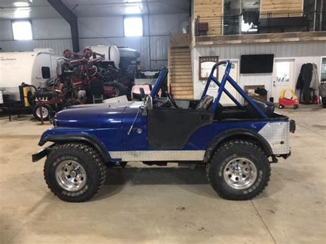 jeep cj 1980 jeep cj5 1980 review amazing pictures and images look